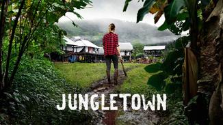 Jungletown image