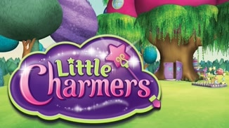 Little Charmers image