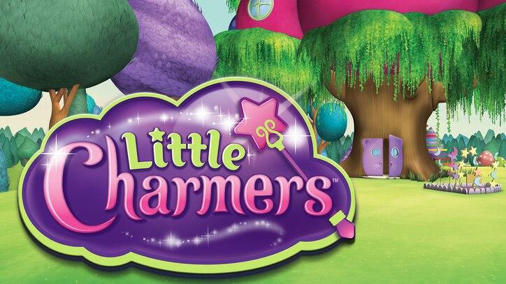 Watch Little Charmers Online
