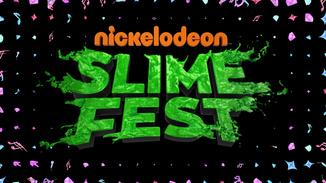 Slime Fest 2018 image