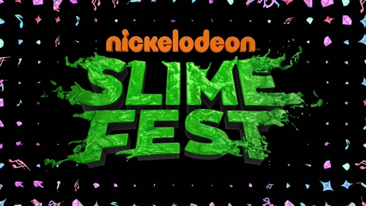 Watch Slime Fest 2018 Online