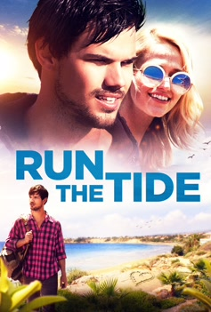 Run The Tide image