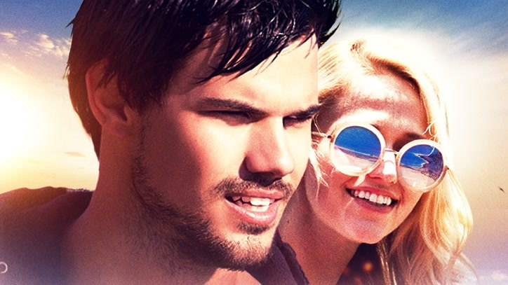 Watch Run The Tide Online