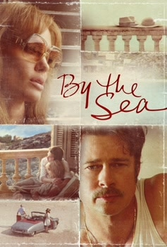 By The Sea image