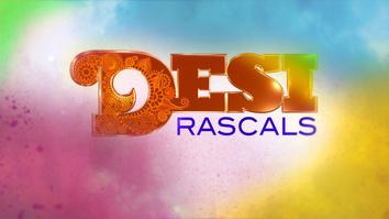 Desi Rascals