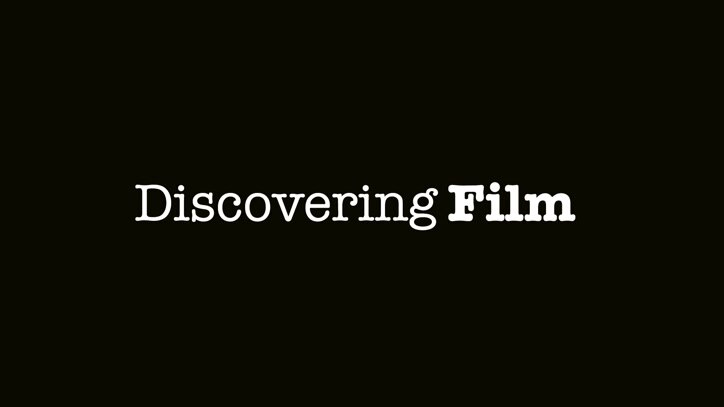 Watch Discovering: James Mason Online