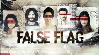 False Flag image