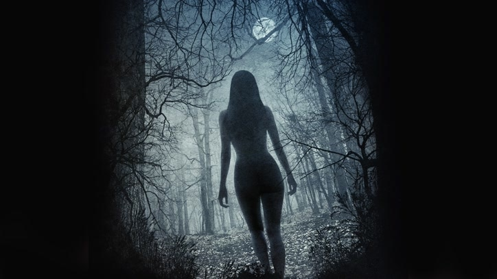 Watch The Witch Online
