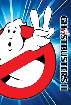 Ghostbusters 2 image