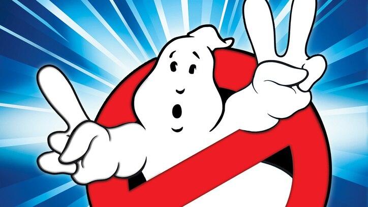 Watch Ghostbusters 2 Online