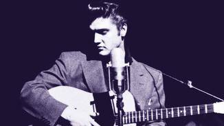 Elvis '56 Special image