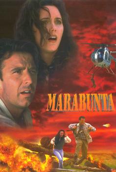 Marabunta image