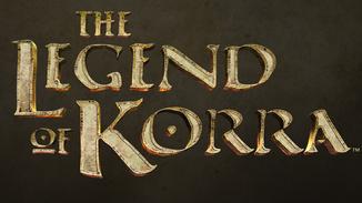 The Legend of Korra image