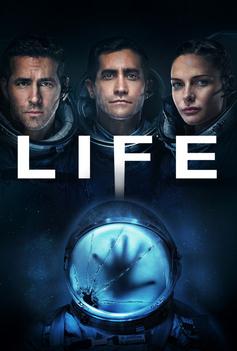 Life (2017) image