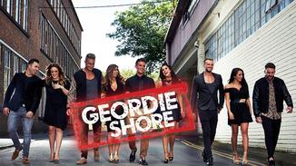 Geordie Shore image