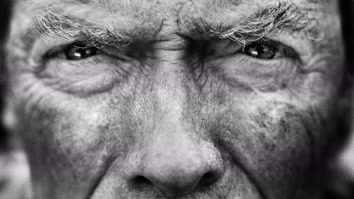 Clint Eastwood: A Life In Film