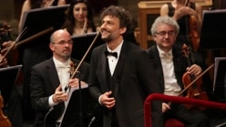 Jonas Kaufmann: An Evening...