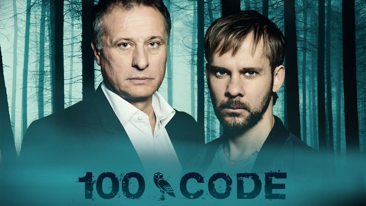 Watch 100 Code Online