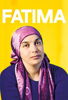 Fatima (2015) image