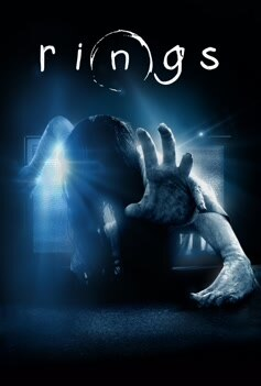 Rings (2017) image