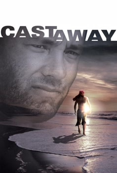 Cast Away image