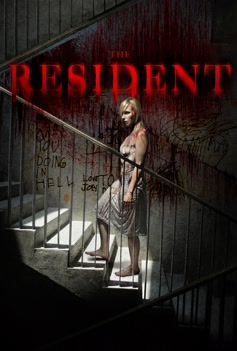 The Resident (2015) image