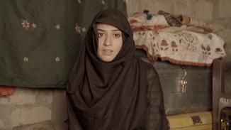 The Kohistan Story: Killing for Hon image