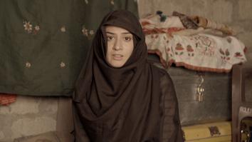 The Kohistan Story: Killing for Hon