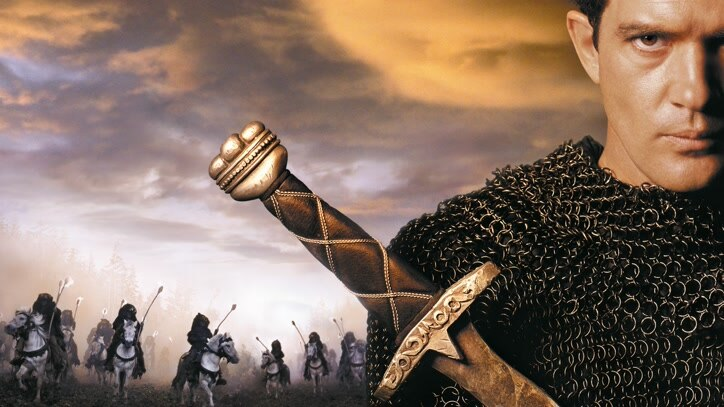 Watch The 13th Warrior Online