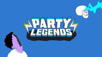 Party Legends