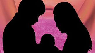Love Child image
