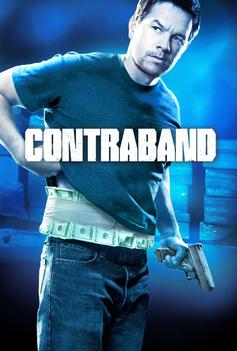 Contraband image