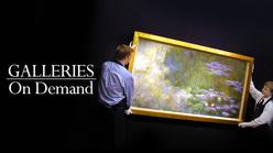 Galleries On Demand
