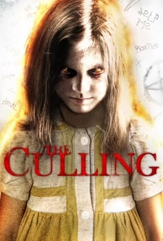 The Culling image