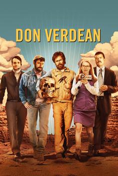 Don Verdean image