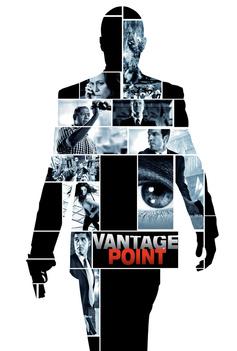 Vantage Point image