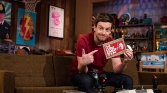 The Chris Ramsey Show image