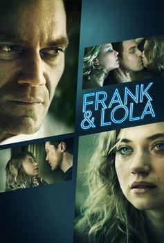 Frank & Lola image