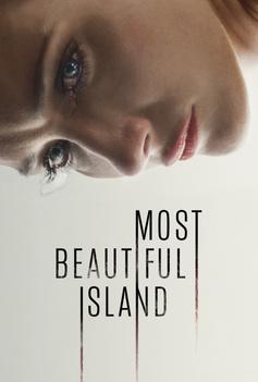 Most Beautiful Island image