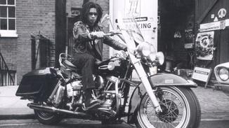 Don Letts: Dread Meets Punk... image
