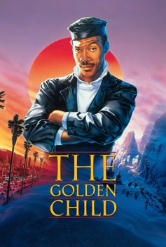 The Golden Child image