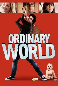 Ordinary World image