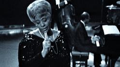 Ella Fitzgerald Sings