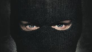Golden State Killer: Unmasked image
