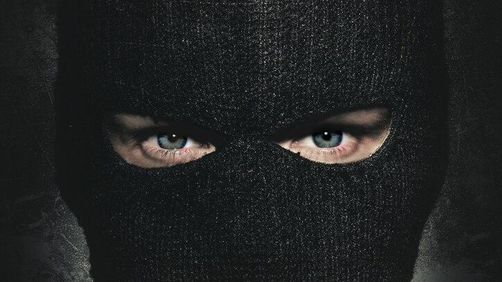 Watch Golden State Killer: Unmasked Online