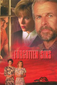 Forgotten Sins image
