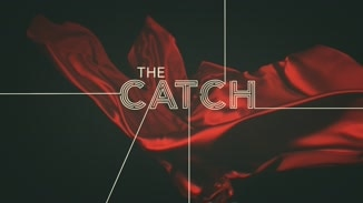 The Catch image