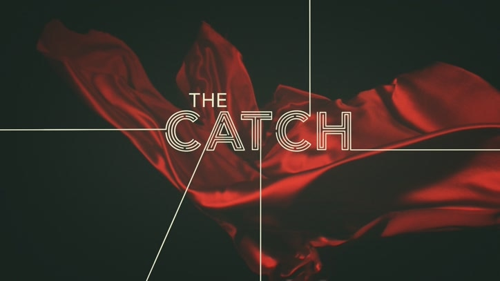 Watch The Catch Online
