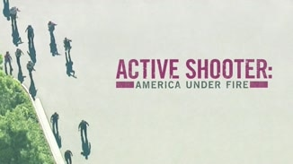 Active Shooter: America.... image