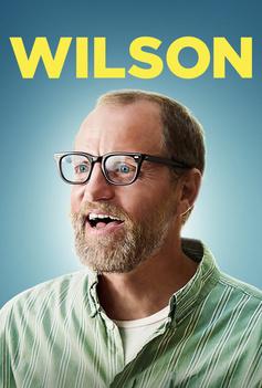 Wilson image